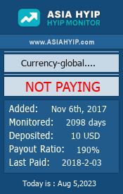 ссылка на мониторинг http://www.asiahyip.com/details/139/
