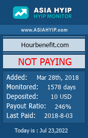 www.asiahyip.com - hyip hour benefit