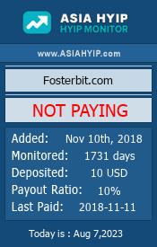 ссылка на мониторинг https://www.asiahyip.com/details/203/